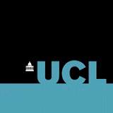UCL logo 160px