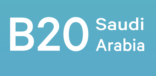 B20 Saudi Collective Action