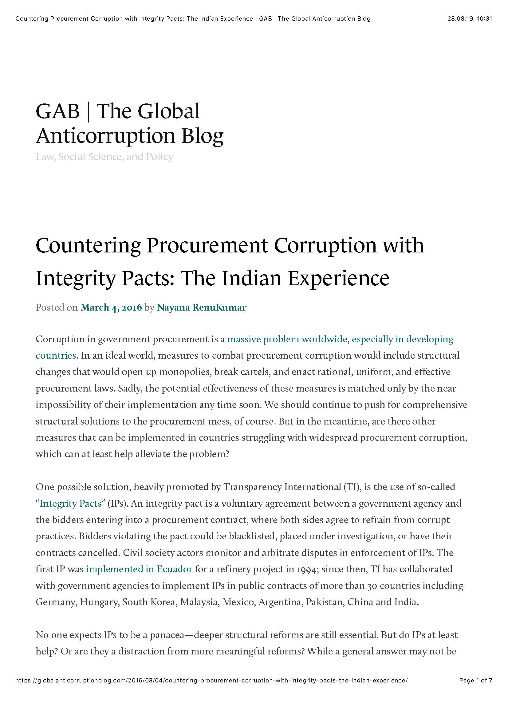 Pages from GAB_Countering Procurement Corruption with Integrity Pacts The Indian Experience_2016.jpg