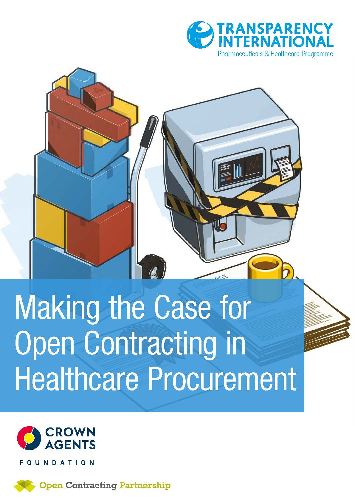 Pages from TI_Making the Case for Open_Contracting Healthcare_2017.jpg