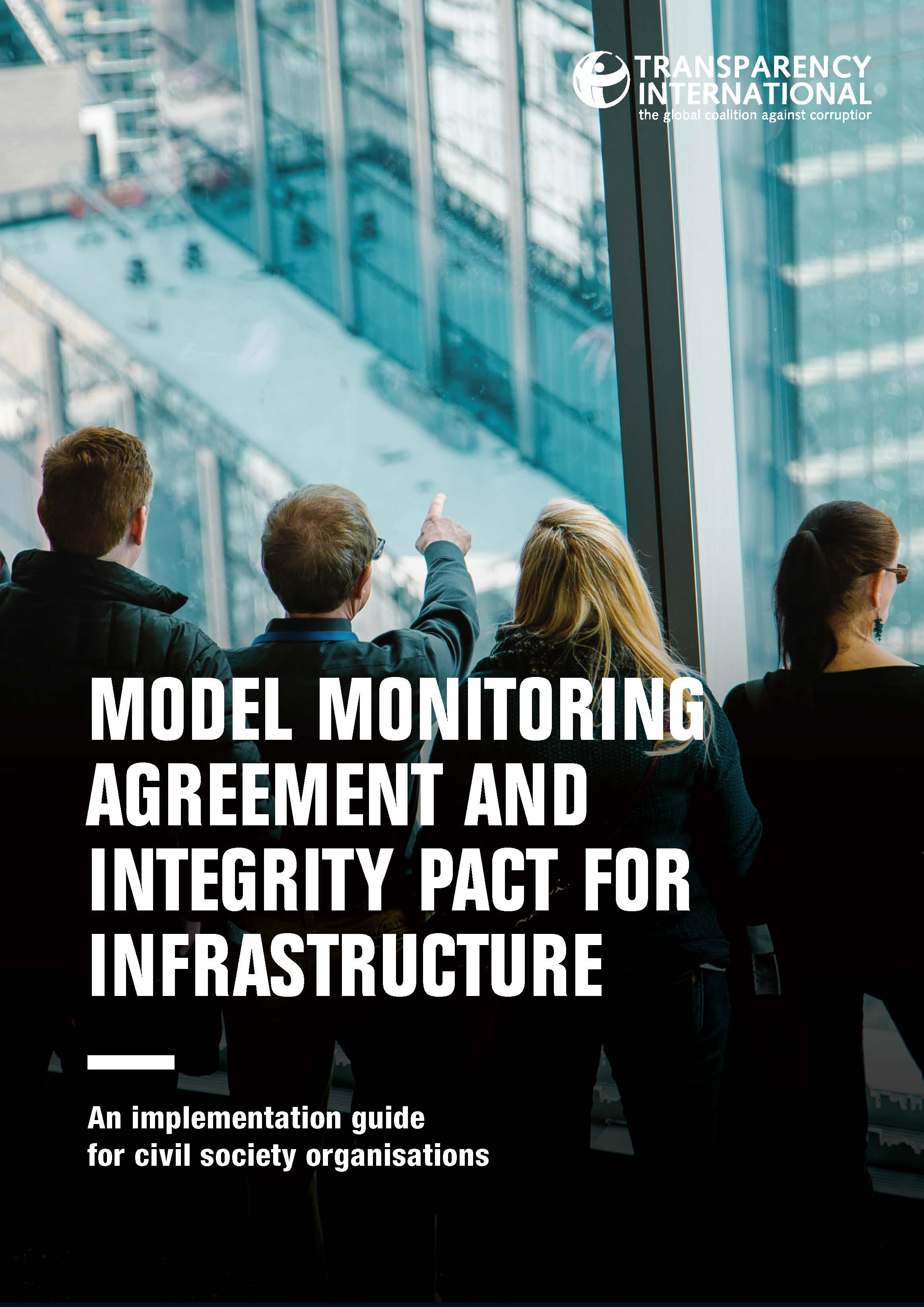Pages from TI_Model Monitoring_Integrity_Pact_Infrastructure_2018.jpg