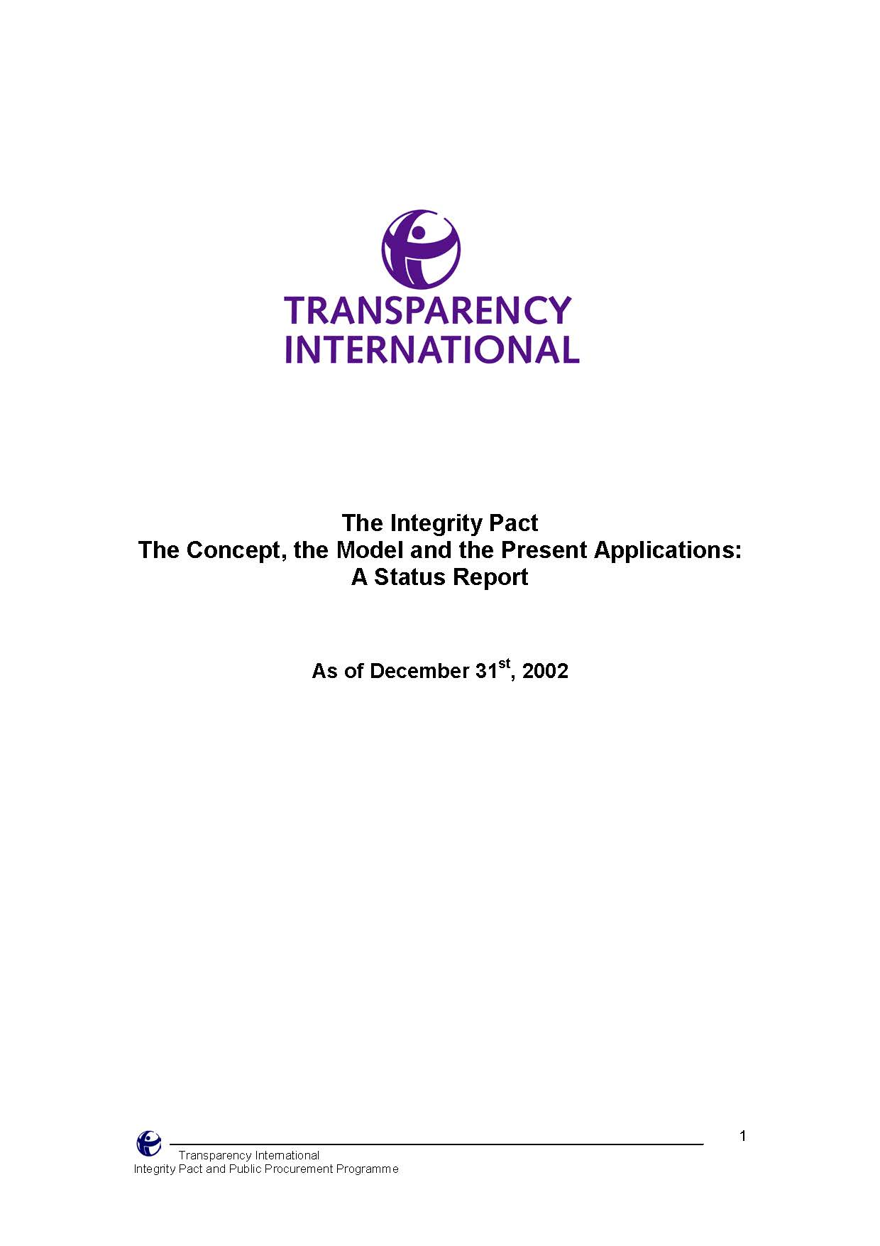 Pages from TI_The Integrity Pact A Status Report_2002.jpg