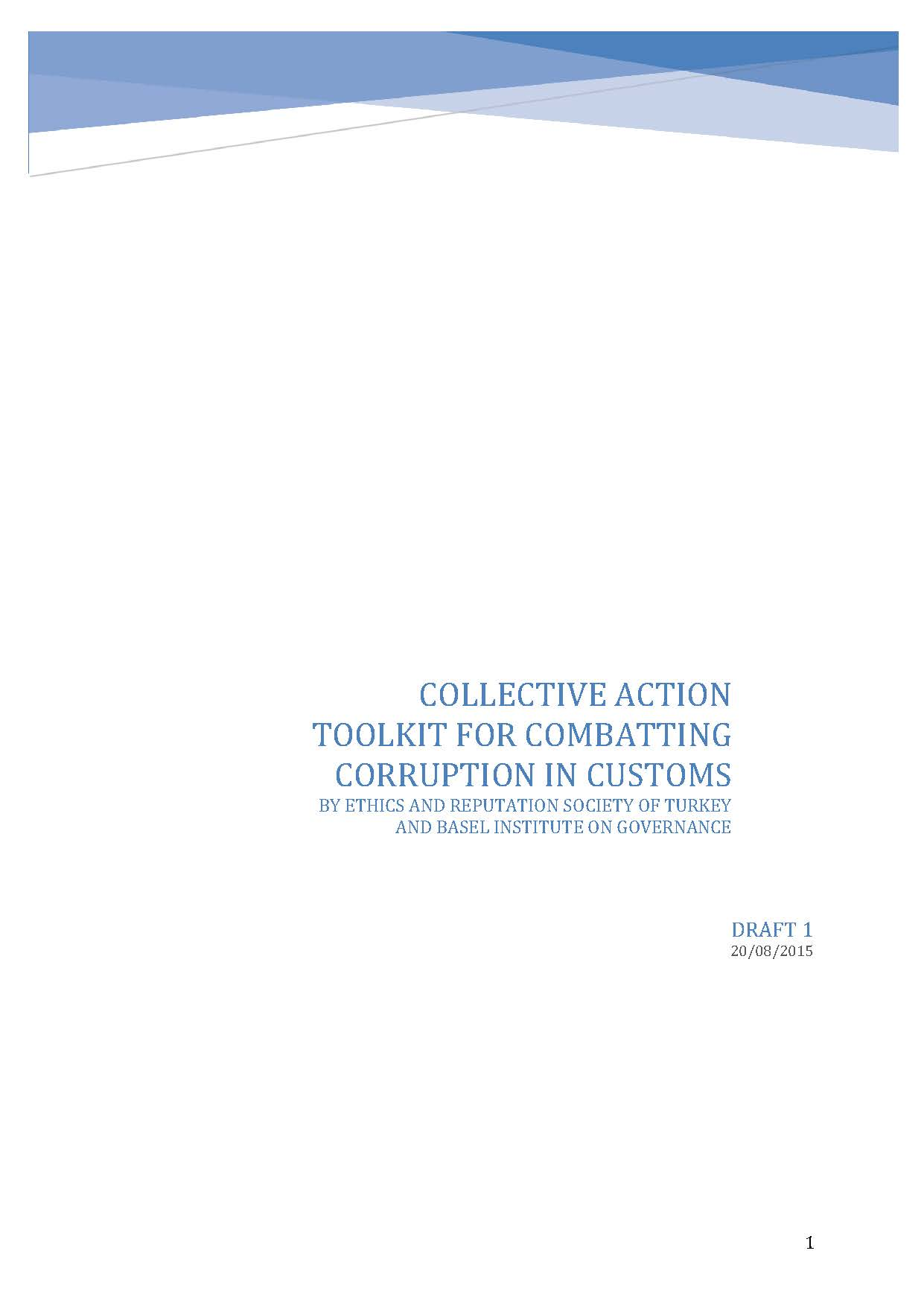 Pages from Collective Action Toolkit For Combating Corruption in Customs.jpg